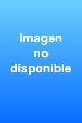 LA CHICA DEL ZULO.