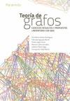 TEORIA DE GRAFOS: EJERCICIOS RESUELTOS Y PROPUESTOS