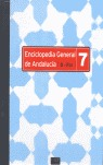 ENCICLOPEDIA GENERAL ANDALUCIA 7.