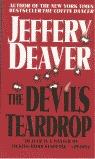 DEVIS TEARDROP THE POCKET BOOKS
