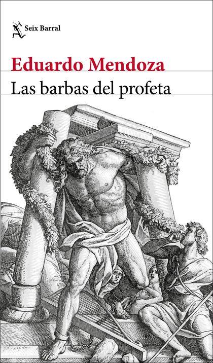 LAS BARBAS DEL PROFETA.