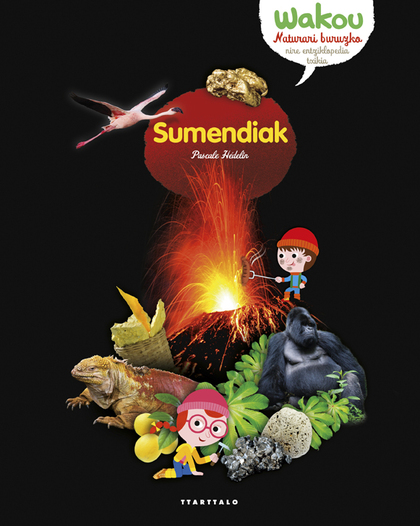 SUMENDIAK