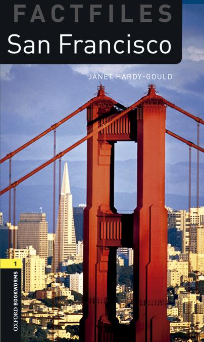 OBF 1 ON SAN FRANCISCO MP3 PK