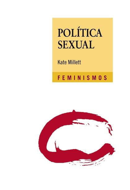 POLÍTICA SEXUAL.