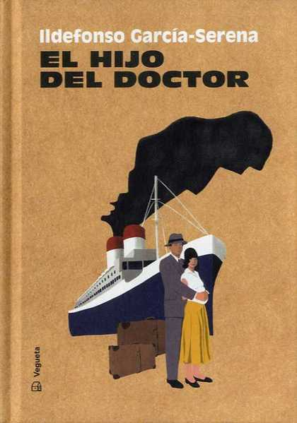 EL HIJO DE DOCTOR.