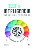 TEST DE INTELIGENCIA                                                            EJERCICIOS PRÁC