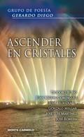 ASCENDER EN CRISTALES.