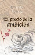 EL PRECIO DE LA AMBICIÓN