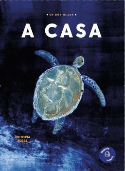 A CASA (CATALÁN)