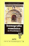 ICONOGRAFIA ROMANICA EN GUADALAJARA