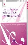LA PRÁCTICA EDUCATIVA INTERCULTURAL