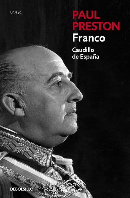 FRANCO (EDICIÓN ACTUALIZADA).