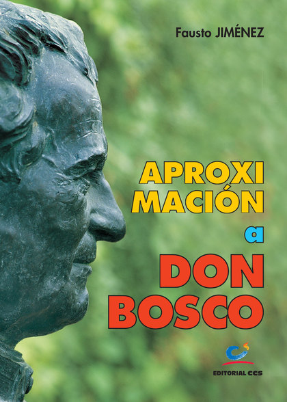 Aproximación a Don Bosco