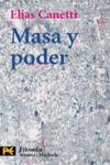 Masa y poder