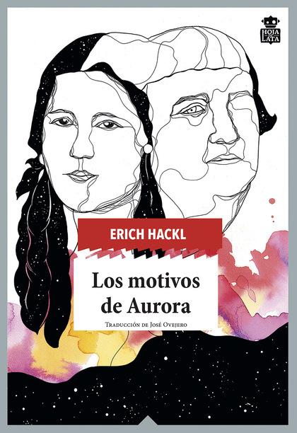 LOS MOTIVOS DE AURORA