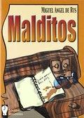 MALDITOS.