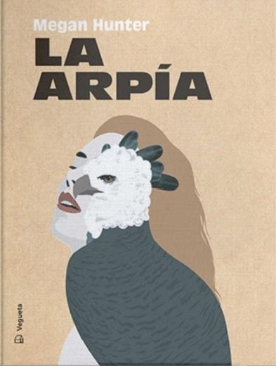 ARPÍA, LA.