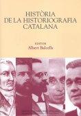HISTÒRIA DE LA HISTORIOGRAFÍA CATALANA