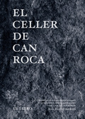 EL CELLER DE CAN ROCA -EL LIBRO-EDICIÓN REDUX NUEVO FORMATO
