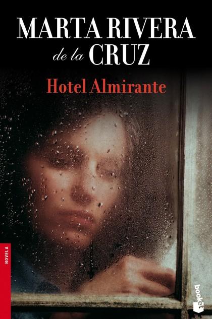 HOTEL ALMIRANTE.