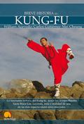 BREVE HISTORIA DEL KUNG-FU