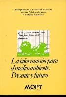 INFORMACION M.A. PRESENTE/FUTURO