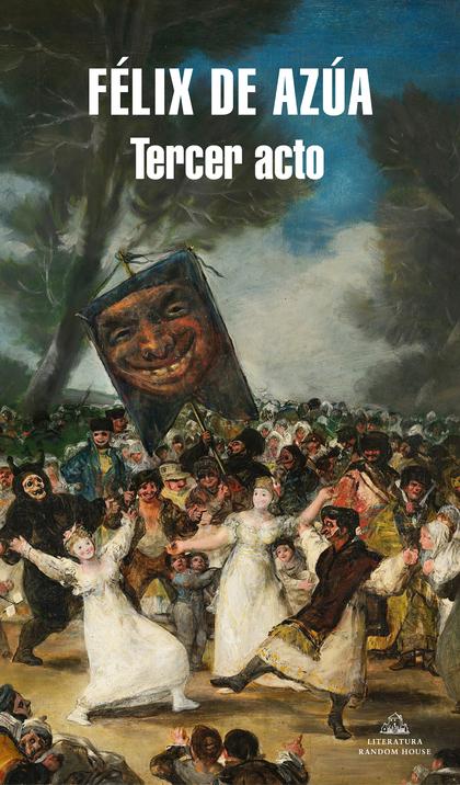 TERCER ACTO, EL