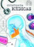 CUESTIONES MÉDICAS                                                              RESPUESTAS MAES