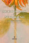 METABOLISMO DEL NITRÓGENO EN LAS PLANTAS
