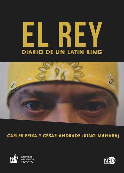 EL REY.