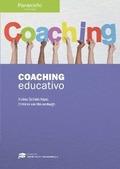 COACHING EDUCATIVO // COLECCIÓN: DIDÁCTICA Y DESARROLLO.