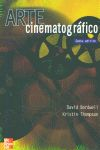 ARTE CINEMATOGRAFICO 6§