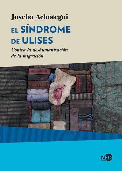 EL SÍNDROME DE ULISES.