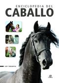 ENCICLOPEDIA DEL CABALLO.