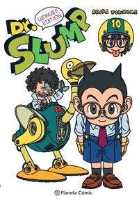 DR. SLUMP Nº 10/15 (NUEVA EDICIÓN).