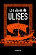 LOS VIAJES DE ULISES. EBOOK.
