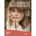 CUENTOS SANADORES