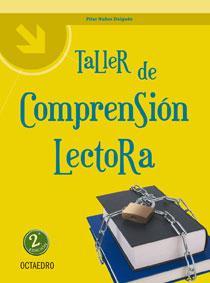 TALLER DE COMPRENSIÓN LECTORA