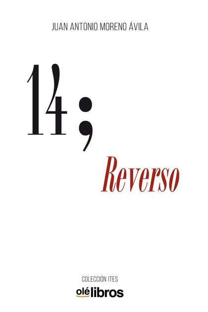 14; REVERSO