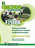 CONCURSO DE EDUCACIÓN FÍSICA : UNA PROPUESTA LÚDICA DE EVALUACIÓN DE CONCEPTOS EN EDUCACIÓN SEC