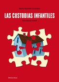 LAS CUSTODIAS INFANTILES.