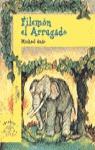 FILEMON ARRUGADO 106