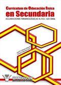 CURRÍCULUM DE EDUCACIÓN FÍSICA EN SECUNDARIA