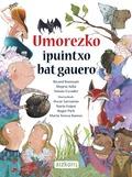 UMOREZKO IPUINTXO BAT GAUERO