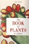 THE BOOK OF PLANTS (INGLES). THE COMPLETE PLATES.