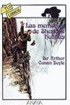 MEMORIAS DE SHERLOCK HOLMES 79 TUS LIBROS