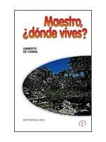 MAESTRO, DÓNDE VIVES : VIVIR LA PENITENCIA CRISTIANA