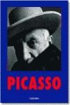 PICASSO 2 VOLS. (25 ANIVERSARIO).
