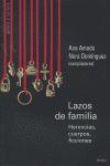 LAZOS DE FAMILIA