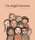 EL ANGEL TRAVIESO